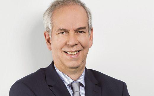 """""""Stahlpreis-Schock"""""""