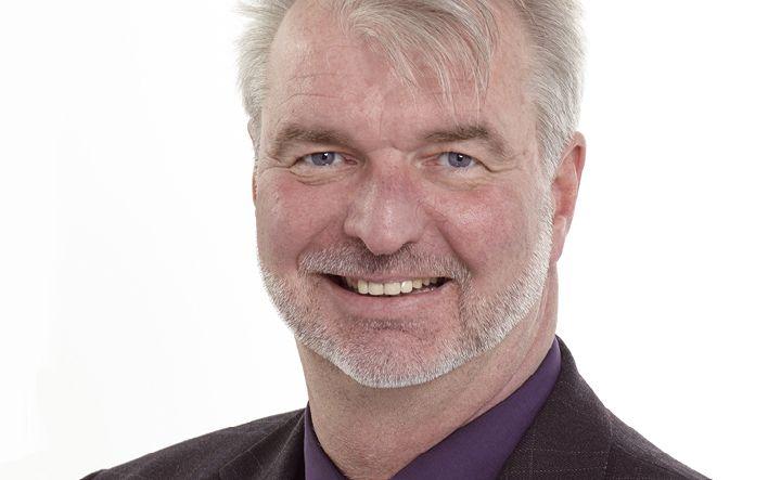 Andreas Krechel