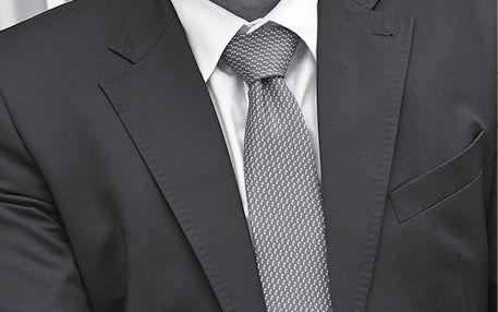 ETL Steuerberatungsgesellschaft: ETL Steuerberatungsgesellschaft: Starke Partner für Ihren Erfolg