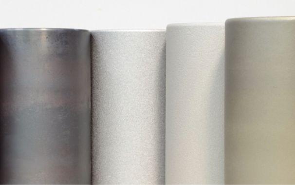 Cremer Beschichtungstechnologie: Cremer Beschichtungstechnologie