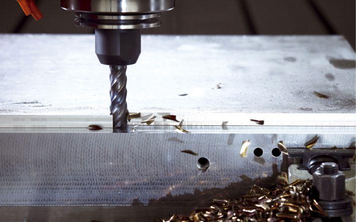 """W.S.M. Werkzeugstahl Handelsgesellschaft: """"Werte und Normen sind wichtig"""""""