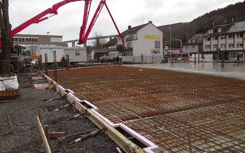 Brederlow Bau: Qualität ist der Maßstab