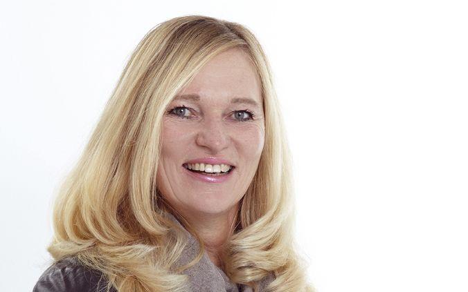 Andrea Hoffmann Immobilienvermittlung