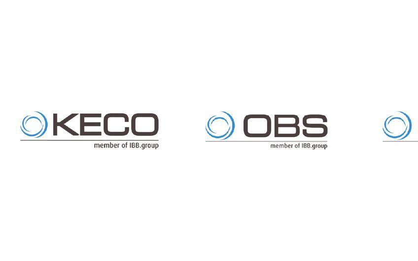 IBB Industrie Beteiligung und Beratung GmbH & Co. KG: IBB Industrie Beteiligung und Beratung GmbH & Co. KGein Partner – vier kompetenzen