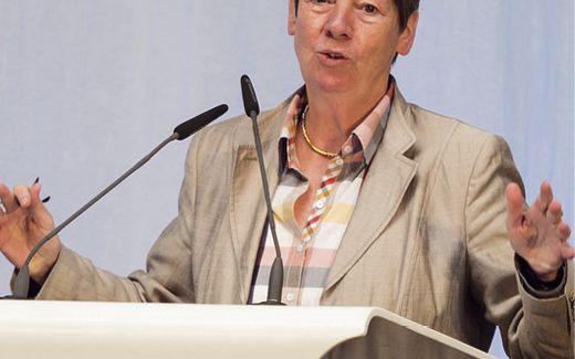 Gebr. Kemper: Energieeffizienz-Netzwerk findet Halt in der Region