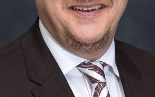 Bald AG und Jürgens-Gruppe kooperieren
