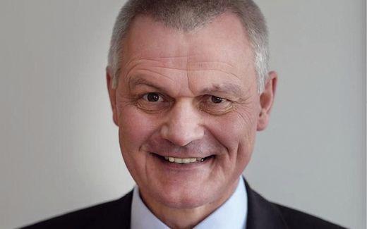 IHK Siegen: Neuer gewerblicher Mietpreisspiegel