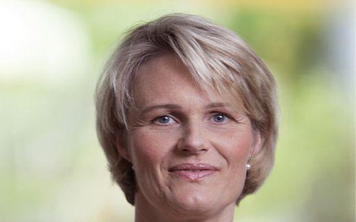 Uni Siegen: Robotik in der Pflege