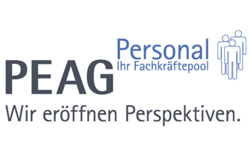 PEAG Personal