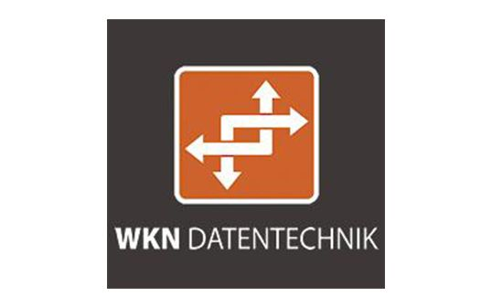 WKN Datentechnik