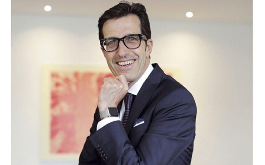 Essener Unternehmensverband: Top-Arbeitgeber unbeliebt?