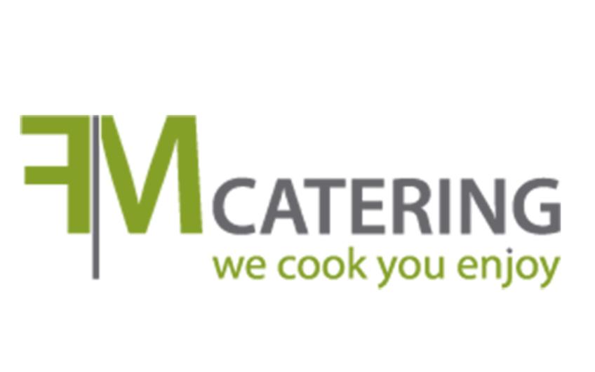 FM-Catering