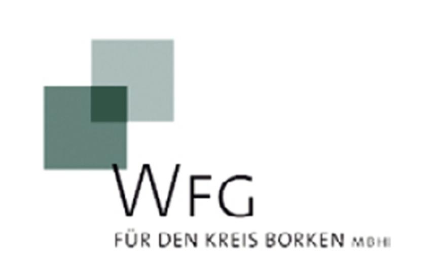 WFG für den Kreis Borken mbH