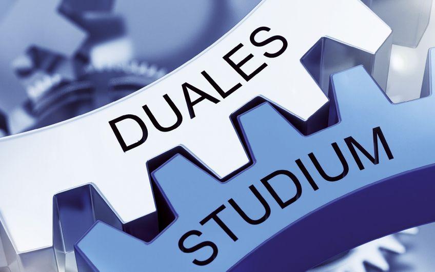 Duales Studium: Theorie und Praxis im Doppelpack