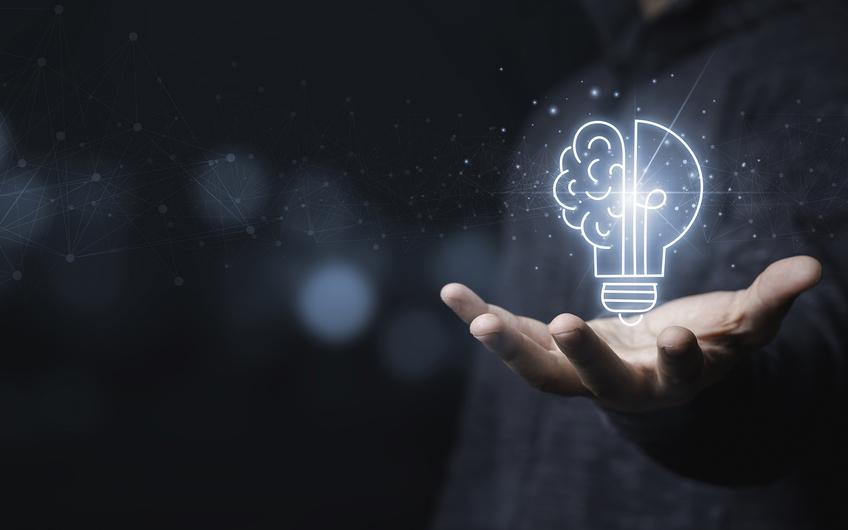 Logistik-Innovation: Potenziale heben