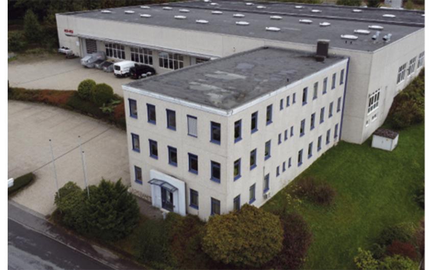 EHS Kunststoffverarbeitung: Von Sonderwunsch bis Serienproduktion