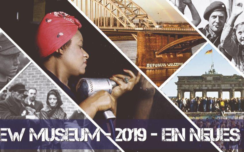 Nationales Befreiungsmuseum 1944-1945: Freiheit ist unbezahlbar