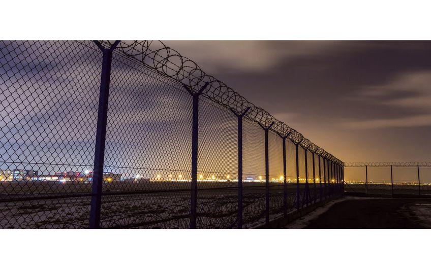 Zaun- und Tortechnik: Sicherheit macht sich bezahlt