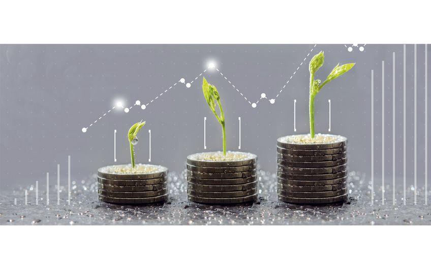 Impact Investing: Investieren mit gutem Gewissen