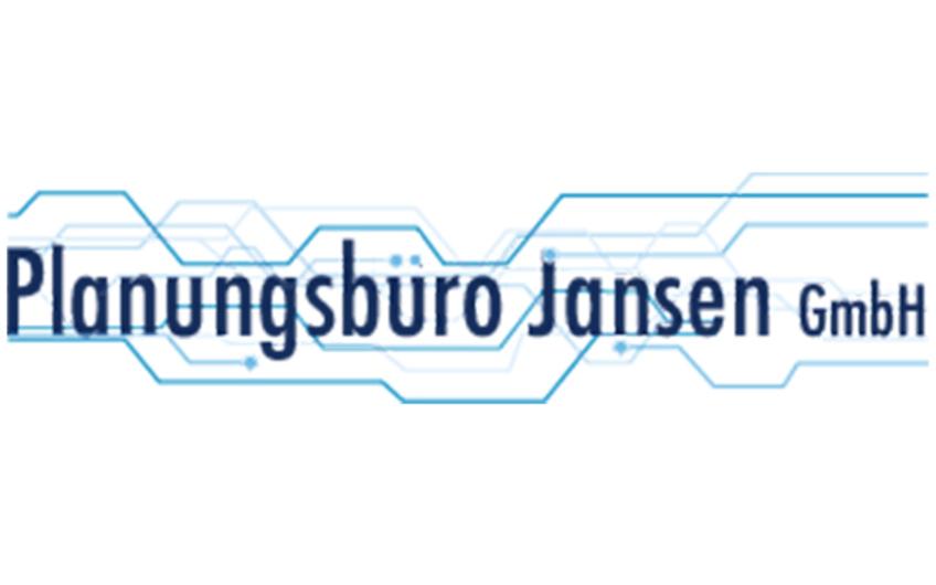 Planungsbüro Jansen