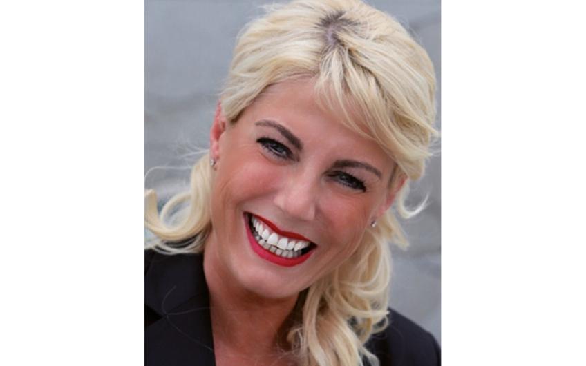 Annette Darius, Steuer- und Wirtschaftsberatung