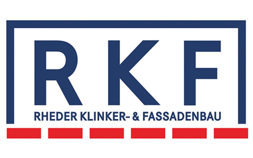 Rheder Klinker- und Fassadenbau