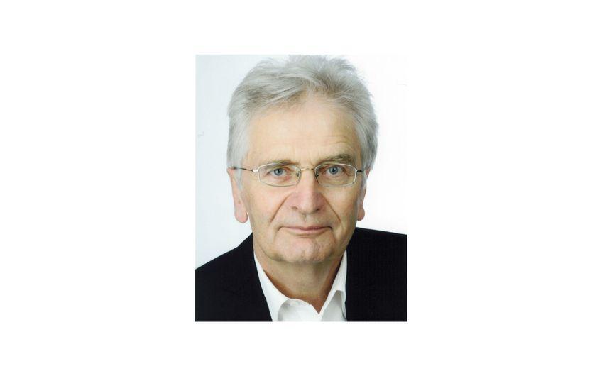 Prof. Dr. Hans-Erich Mueller, Berlin School of Economics and Law
