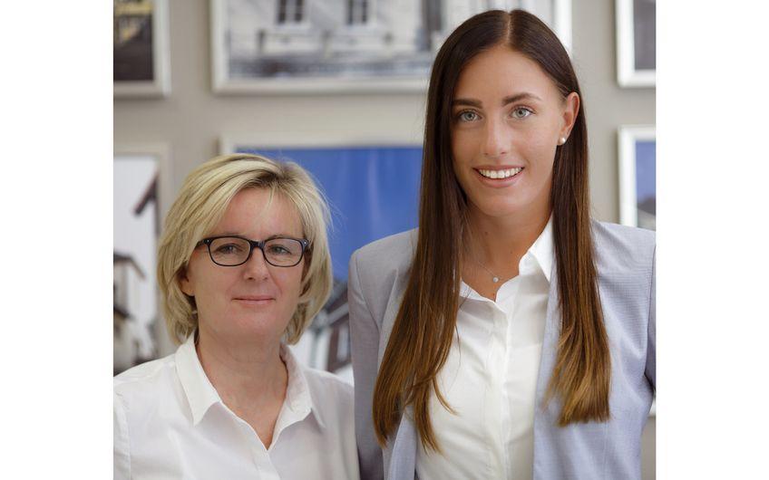 Nicole Bösl Immobilien: Jede Immobilie schreibt eine Geschichte