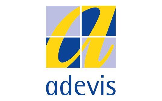 adevis