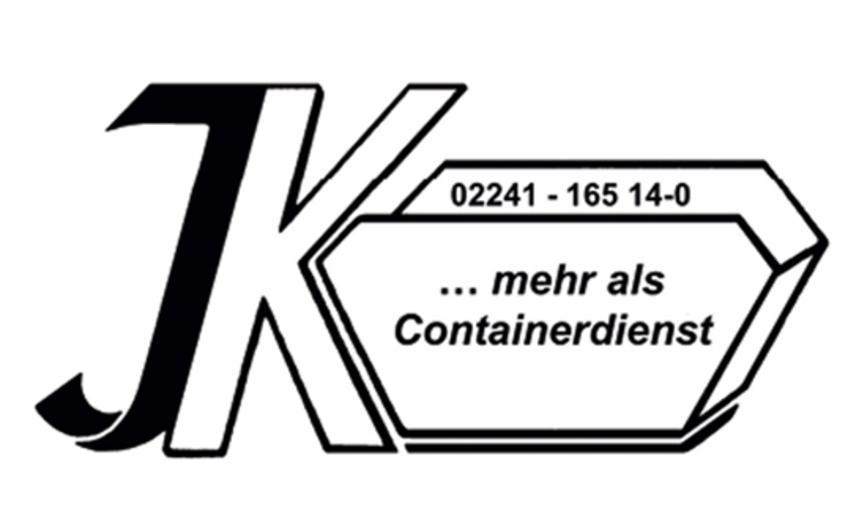 Josef Keller Containerdienst