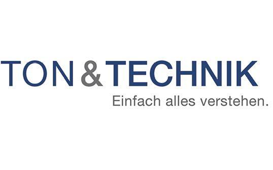 Ton & Technik Scheffe