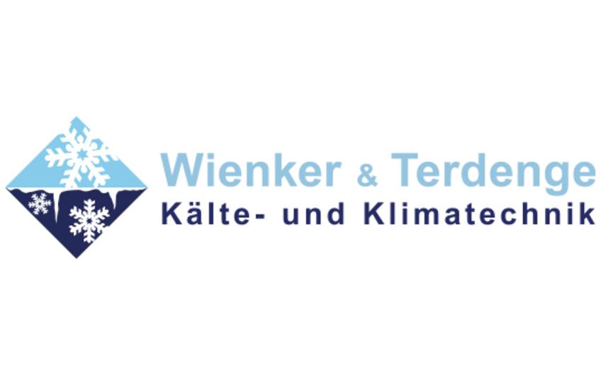 Wienker & Terdenge