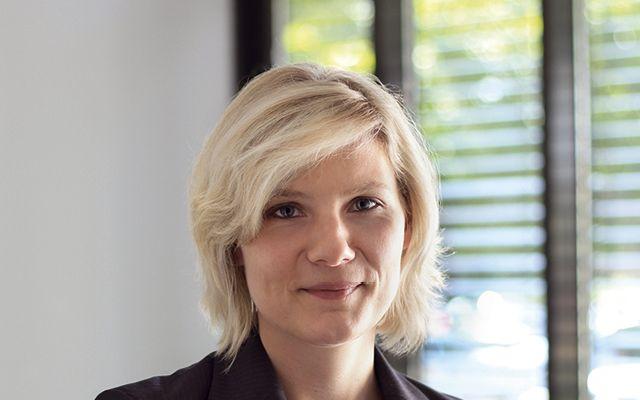 Autorin Tanja Kiellisch ist Marketingberaterin bei der kernpunkt Digital GmbH in Köln. Beruflich beschäftigt sie sich seit rund 15 Jahren strategisch und inhaltlich mit digitalen Themen und Welten. Fragen beantwortet sie gerne unter Tel. 0221 / 569 576 230. Weitere Kontaktdaten finden Sie unter www.kernpunkt.de/digitalstrategie