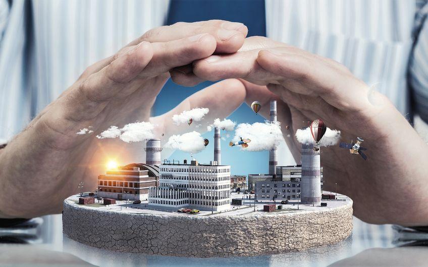 Versicherungsmakler: Versicherungsmakler: Mit neuem Wissen punkten