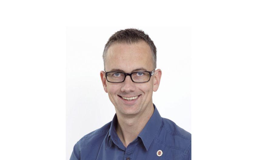 KFZ-Sachverständigenbüro G. Greenwood Inh. Jens Meitza: Wozu ein Sachverständiger?