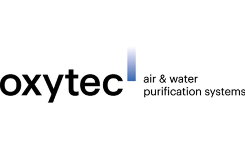 oxytec