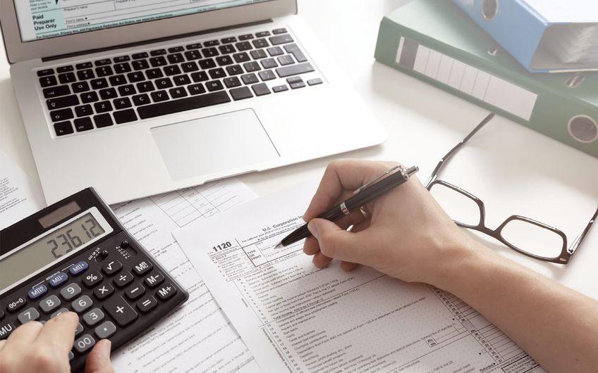 Steuerberater und Wirtschaftsprüfer: Steuerexperten künftig noch mehr gefordert