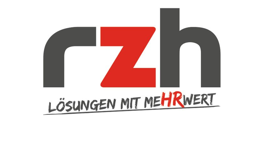 Rechenzentrum Hartmann