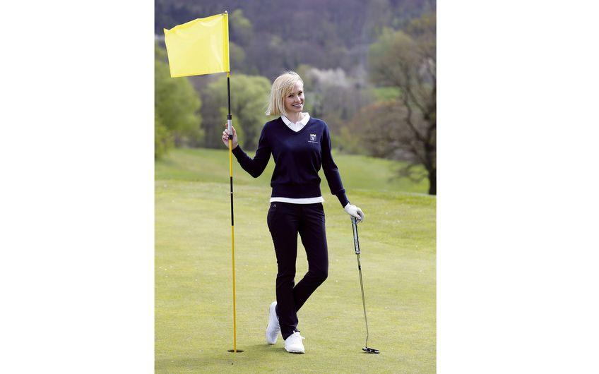 Golfclub Essen-Heidhausen e.V.: Nie oder jetzt!