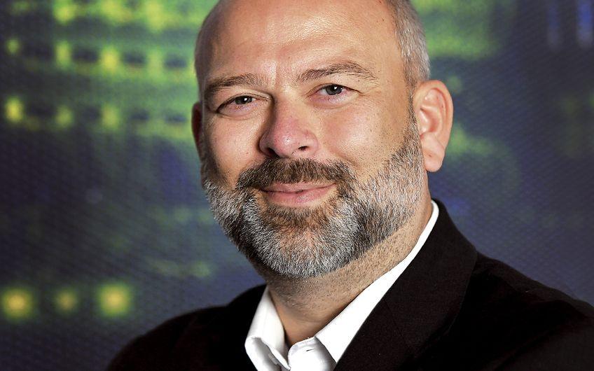 TMR - Telekommunikation Mittleres Ruhrgebiet: TMR schafft digitale Sicherheit