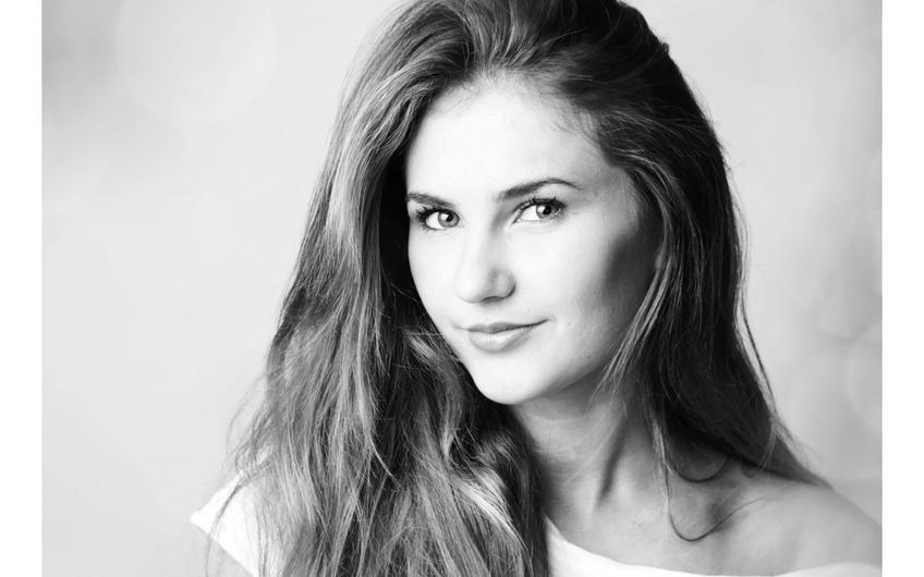 Daria Wszolek