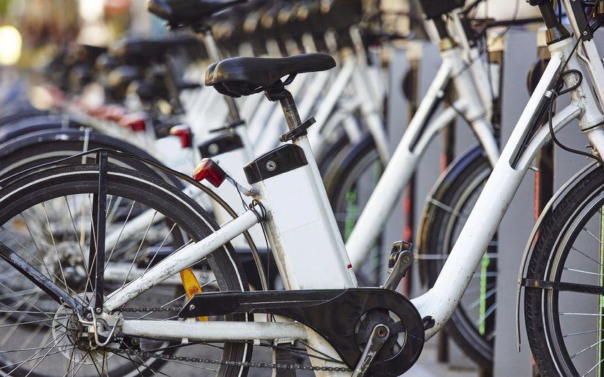 E-Mobilität: Bahn frei für Entschleunigung