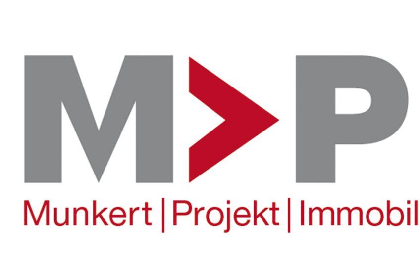 MPI Munkert | Projekt | Immobilien