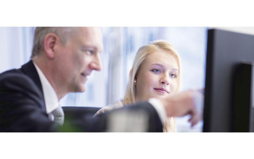 Märkische Revision: Beratung von Unternehmern für Unternehmer