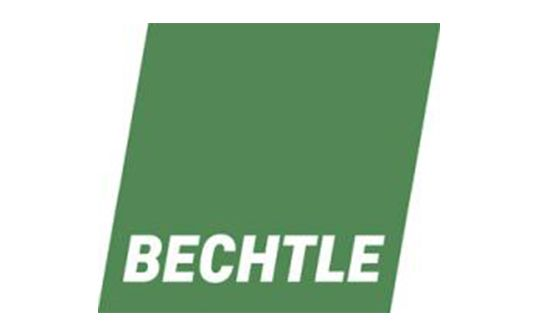 Bechtle IT-Systemhaus Dortmund