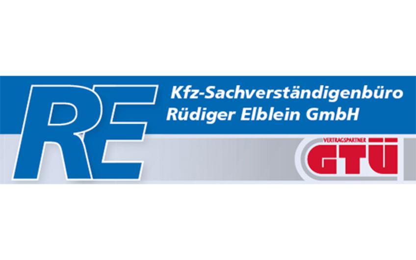 Rüdiger Elblein
