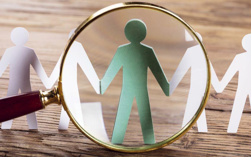 Serie – 10 Tipps: Fachkräftemangel: Mitarbeiter finden und binden