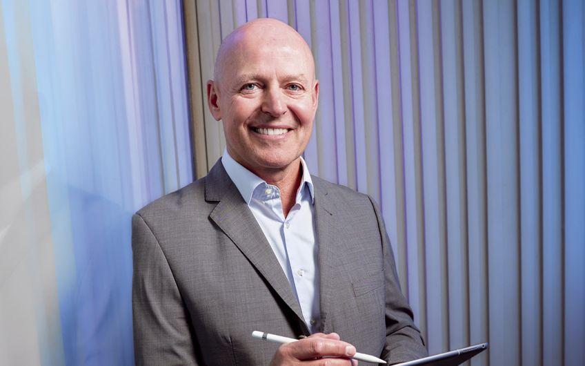 Schrömbgens & Stephan Versicherungsmakler: Fokus auf dem Mittelstand