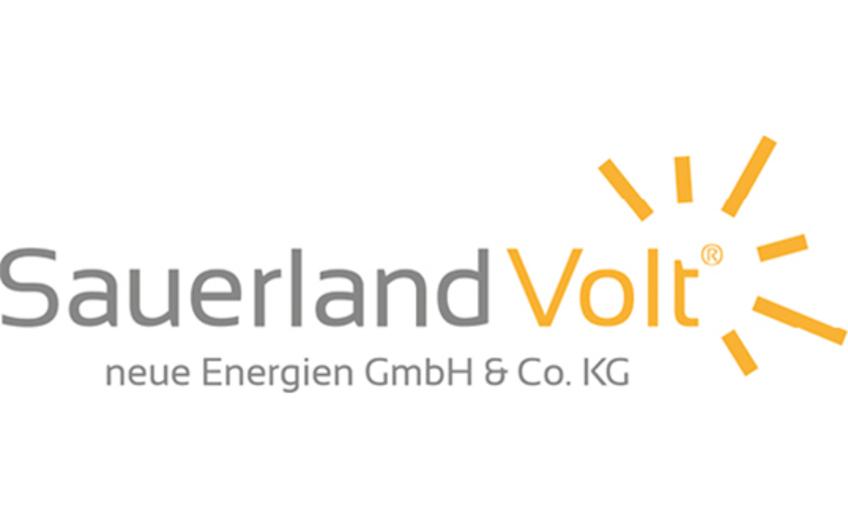SauerlandVolt neue Energien