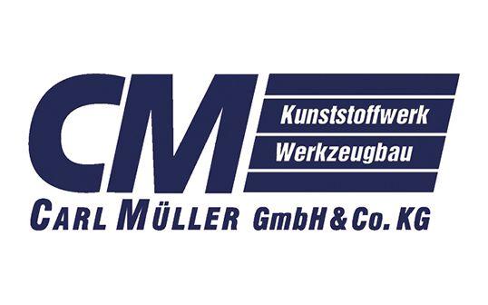 Carl Müller